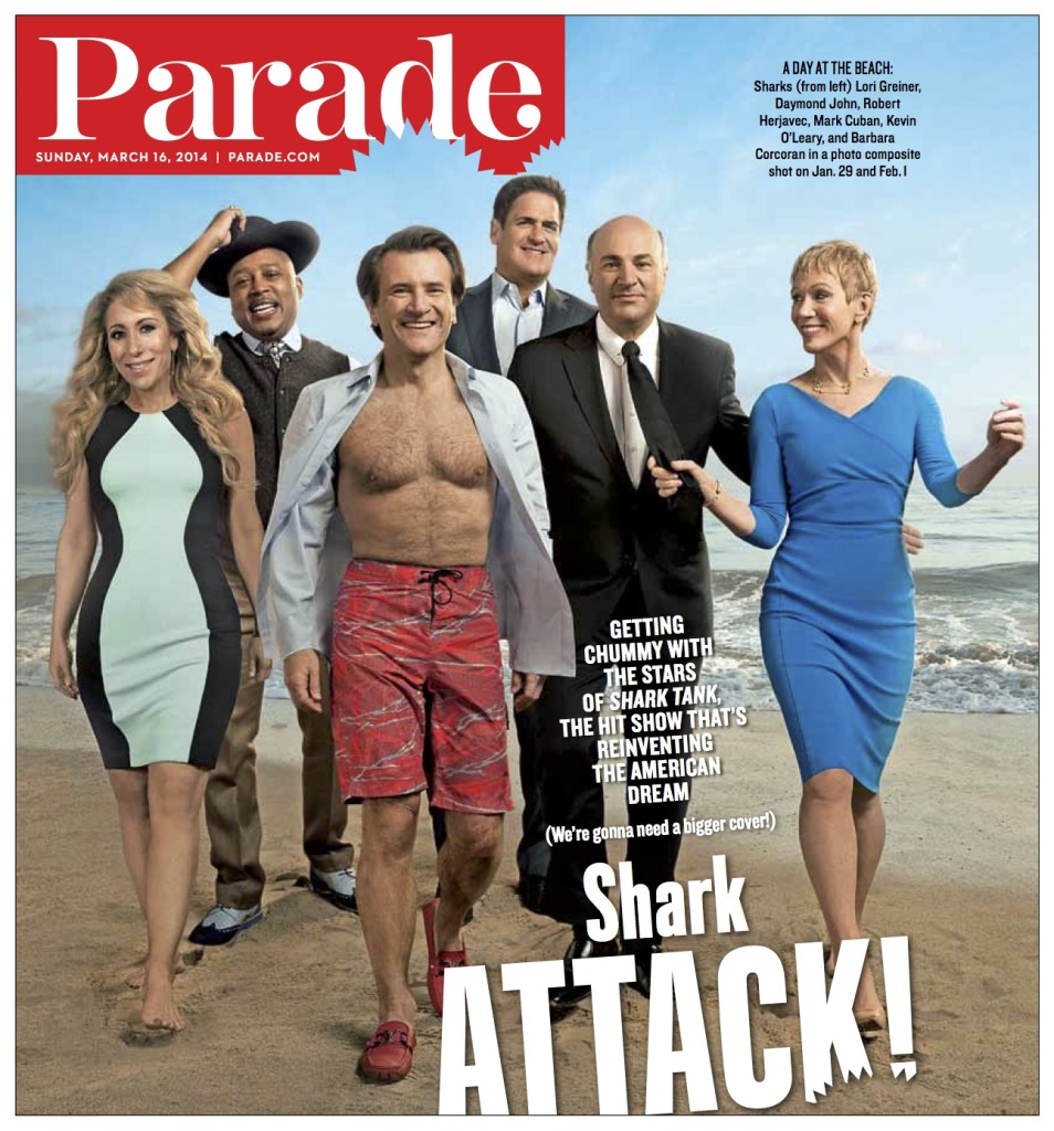 SharkTank.cover