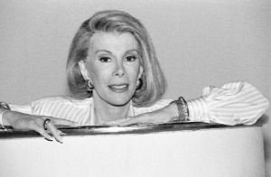 joan rivers atlantic