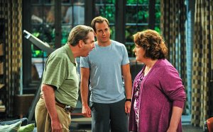 The-Millers-Margo-Martindale