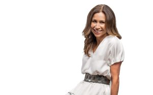minnie-driver-about-a-boy
