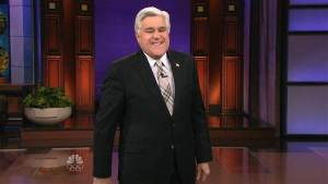 today-leno-monologue