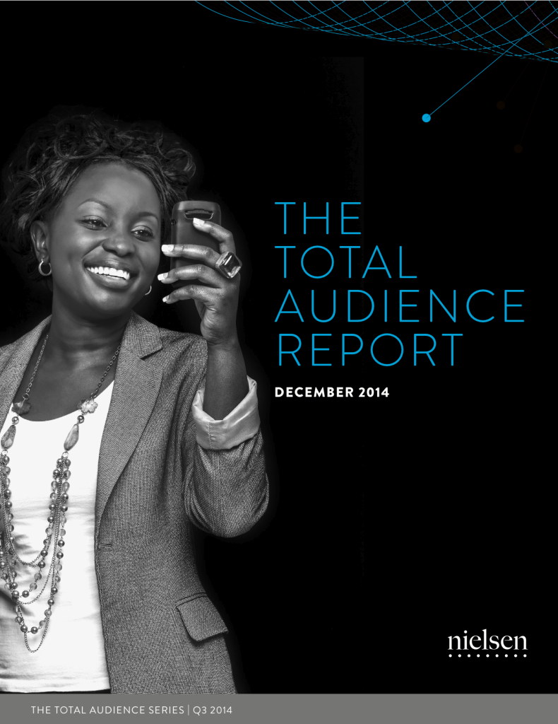 Total_Audience-Report