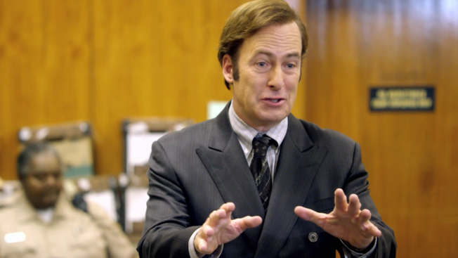 better call saul tca